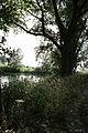 Fort bezuiden Spaarndam IMG 4012 (14554061060).jpg