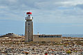 Fortaleza de Sagres (2012-09-25), by Klugschnacker in Wikipedia (36).JPG