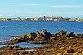 Fortress Lousbourg DSC02187 - Fortress Louisbourg (8175933701).jpg