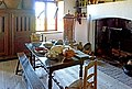 Fortress Lousbourg DSC02436 - Governor's Kitchen (8176586819).jpg