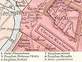 Forum Boarium 1886.jpg