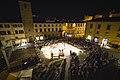 Foto piazza festival 2016 Venti.jpg