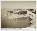 Fotografi från Marseille - Hallwylska museet - 107225.tif