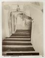 Fotografi från Mjölkgrottan i Bethlehem - Hallwylska museet - 104420.tif