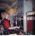 Fotothek df n-17 0000111 Facharbeiter für Anlagentechnik.jpg