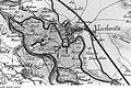 Fotothek df rp-c 0960011 Wurzen. Oberreit, Sect. Leipzig, 1836-39.jpg