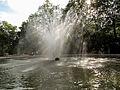 Fountain (9379080614).jpg