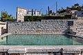 Fountain of Lysos, Cyprus.jpg