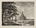 Fouquet, Pierre (1729-1800), Afb 010094005820.jpg