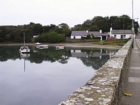 Four Mile Bridge - geograph.org.uk - 27835.jpg
