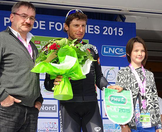 Fourmies - Grand Prix de Fourmies, 6 septembre 2015 (E23).JPG