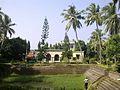 Fr. Marian Zelazek's house (26083772522).jpg