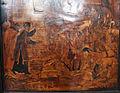 Fra Damiano da Bergamo e aiuti, storie del vecchio testamento, 1541-49, 05 mosè 2.JPG