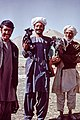 Françoise Foliot - Afghanistan 098.jpg