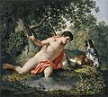 Franc Kavčič - Narcis.jpg