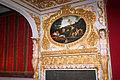 France-001325 - Francoise de Foix Room (15104053298).jpg