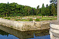 France-001543 - Garden of Catherine de Médicis (15454526446).jpg