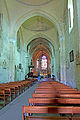 France-001900 - Collegiate Church (15711841142).jpg