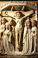 France-002239 - Crucifixion (15620337080).jpg
