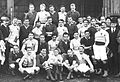France and South Africa rugby teams 1913.jpeg