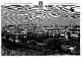 France illustrée I p663.png