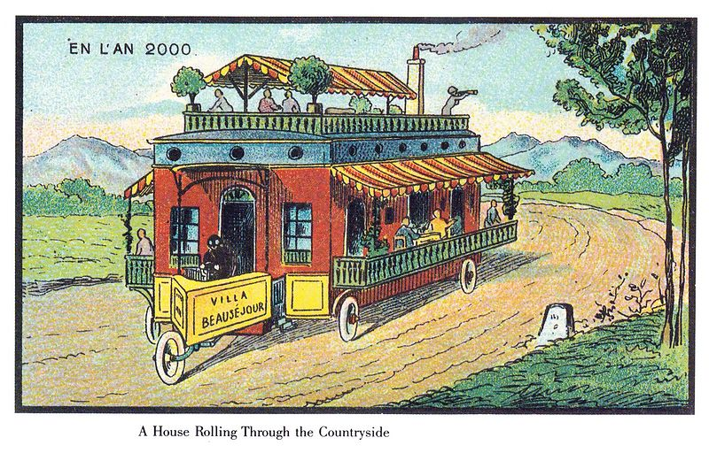 http://upload.wikimedia.org/wikipedia/commons/thumb/1/1c/France_in_XXI_Century._Rolling_house.jpg/800px-France_in_XXI_Century._Rolling_house.jpg