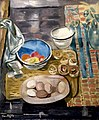 Frances Hodgkins Still Life Eggs, Tomatoes and Mushrooms.jpg