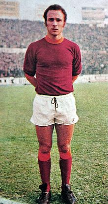 Francesco Rocca - AS Roma 1974-75.jpg