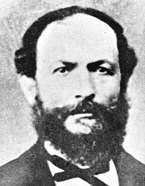 Francisco Diez Canseco - Francisco Diez Canseco.