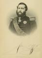 Francisco Solano López.png