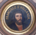 Francisco de Holanda.png