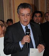Franco Roberti.jpg