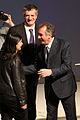 Francois Bayrou-IMG 4498.JPG