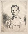 Frank W. Benson, Colonel Bolling, 1920.jpg