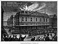 Frankfurt Komödienhaus Brand 1878.jpg