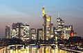 Frankfurt am Main 2011 Skyline origres.jpg