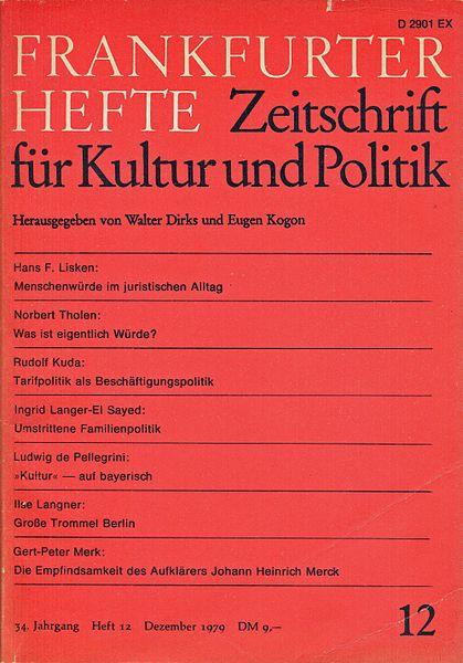 File:Frankfurter-Hefte-12-1979-b.jpg