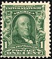Franklin1902.jpg