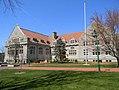 Franklin Hall at Indiana University.jpg