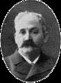 Frans Gustaf Malmberg - from Svenskt Porträttgalleri XX.png