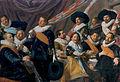 Frans Hals 013.jpg