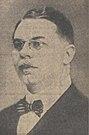 Frans van Haaren (1886-1945).jpg