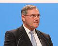 Franz Josef Jung CDU Parteitag 2014 by Olaf Kosinsky-9.jpg