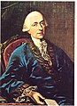 Franz Ludwig Schenk von Castell.JPG