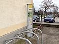 Frauenkirchen Burganland Austria Train Station - 02 (12722032675).jpg