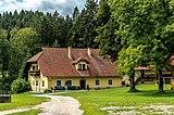 Frauenstein Grassen 2 Grassenhof Ost-Ansicht 21082017 5420.jpg