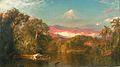 Frederic Church Chimborazo.jpg