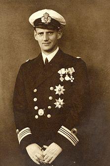 Christian Frederik Franz Michael Carl Valdemar Georg salary