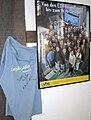 Free Travel-Shirt Blue DEU Braunschweig VHS S MSZ090623.jpg