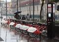 Free rental bikes - Mexico City.png